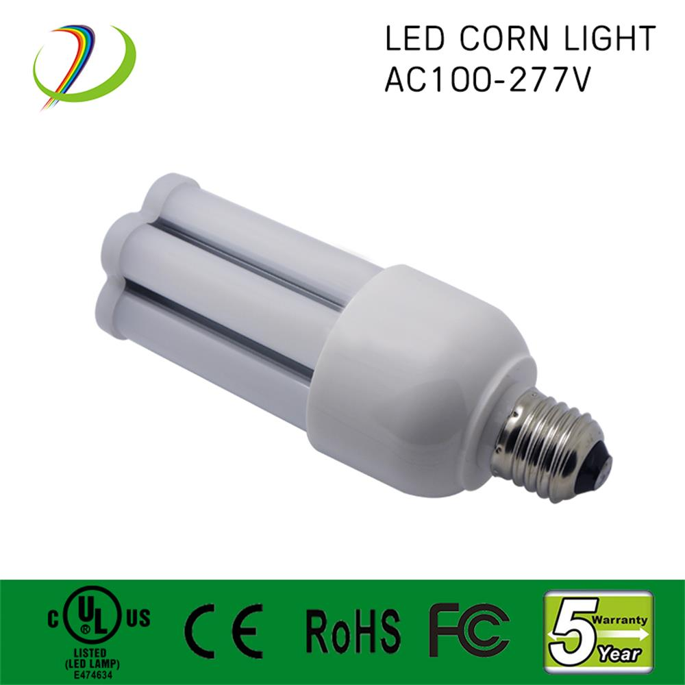 Mais Base disponível 16W Led Corn Light