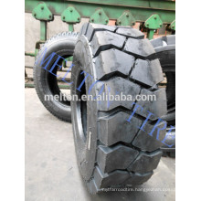 forklift tire 815-15/28*9-15 pneumatic tire+tube+flape