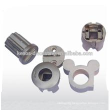 die casting accessories in shen zhen