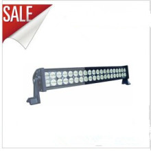 LED Spot Light for Car with CE & RoHS