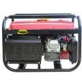 Generador barato de la gasolina del precio 2.5kw del generador de la gasolina de China 2kw