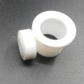 CNC Usinagem de peças de PTFE