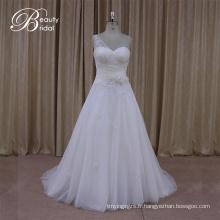 Factory Outlet débardeur une robe de mariée Shouler
