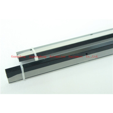 DEK 500MM Metal Sharp Edge