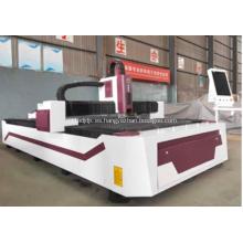 Máquina de corte por láser CNC