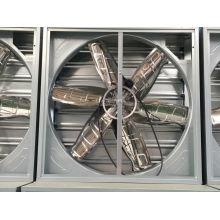 Tipo de Equilibrio de Peso Ventilador de Extracción para Granjas Avícolas / Ventilador Industrial