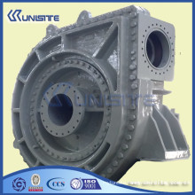 efficiency dredge pump for sale(USC5-006)