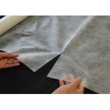 Perforation Disposable Non-woven Bed Sheet