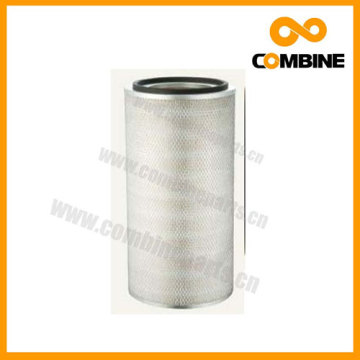 Fram Oil Filters_4I4016 AR3490