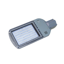 90W High Power LED Street Light (BDZ 220/90 60 Y W)