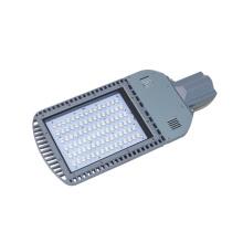Lampe de rue à LED 90W fine (BDZ 220/90 50 YW)