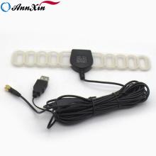 TV Aktive Antenne Mobiles Auto Digitale DVB-T ISDB-T Antenne