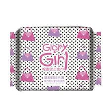 Glory Girl Brand Feminine Hygiene Product 400mm Sanitary Towels for women