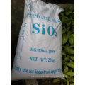 Silicon Dioxide Powder with Good Quality