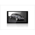 Yessun Android carro DVD GPS para Universal (HD7010)