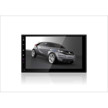 Yessun Android Car DVD GPS pour Universal (HD7010)