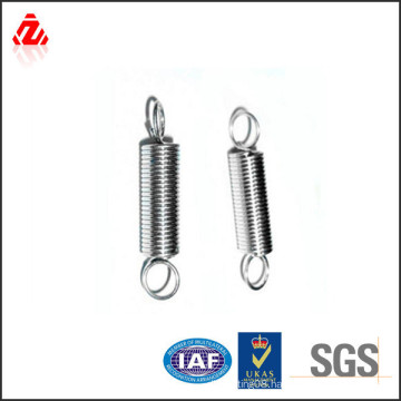 OEM high quality extension spring