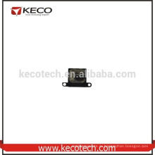Громкоговоритель для наушников для Apple iPhone 6 плюс / iphone6 plus / iPhone 6plus