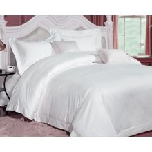 100% Polyester White Dye Fabric