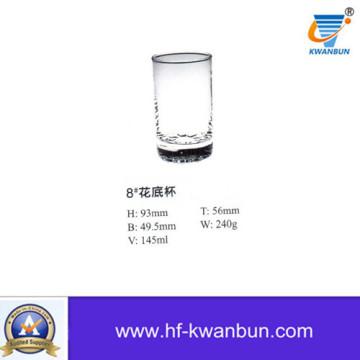 Cristal de alta calidad de la máquina de vidrio de vidrio Kb-Hn01002