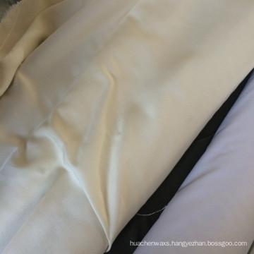 120days LC sherpa lining fabric wholesale