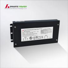 12V 60w dimmbare LED-Treiber UL-Klasse Klasse 2 Triac dimmbare LED-Treiber