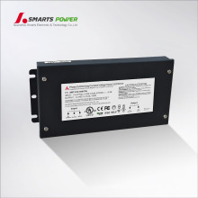 12V 60w dimmable led driver UL listed Class 2 triac dimmable led driver