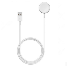 USB Charge Cable for Apple Watch Parts