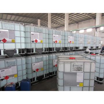 Органическая кислота Муравьиная кислота 85% 90% для резиновой промышленности