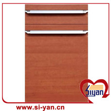 Mdf raised panel cabinet doors