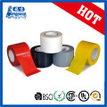 Bande adhésive enroulable PVC
