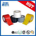 Ahesive Pipe Wrap Tape PVC