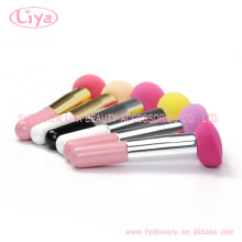 Hydrophilic Sponge Makeup Brush With Non Latex Material
