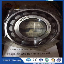 All Type of Bearing Sizes for Variety of Machines