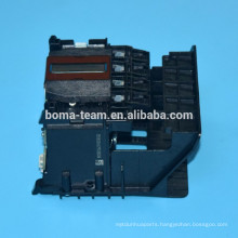 100% New original For HP Officejet Pro 7740 8210 8216 8702 8710 8720 8740 8715 8725 Printer head for hp 952 printhead