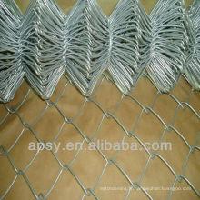 usine de fabrication de clôture de court de tennis en Chine
