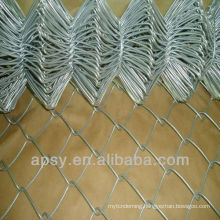 tennis court fence netting factory in china