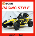 Bode 150cc Two Seats Buggy Go Kart