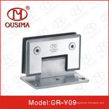 Charnière de porte de douche de 90 degrés (CR-Y09)