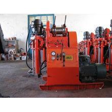 ZLJ-350  underground drill rig/mine tunnel drilling rig