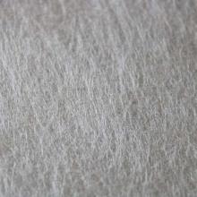 Tapete de fibra de vidro 30 FL