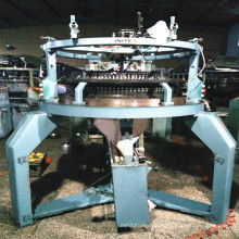 34 Inch Good Condition Unitex Knitting Loom Machinery on Sale