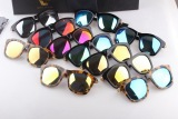 2014 New Hand Made Acetate Fashion Sunglasses