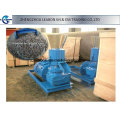 Solid Fuel Wood Pellet Machine