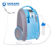 SK-EH420 Approved Medical Oxygen Generator Machine