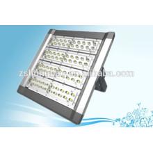 Lâmpada LED Meanwell driver 5 anos de garantia ip65 ipower de alta potência novo design 100w 200w 300w 350w LED Tunnel Lighting