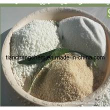 Soa N21% Fertilizer Ammonium Sulphate