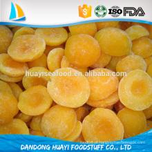 Vender saboroso e delicioso fresco amarelo pêssego preço barato