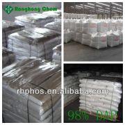 dap fertilizer/MAP fertilizer/ammonium phosphate solution