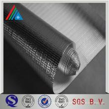 Película de laminado PE de aluminio metalizado